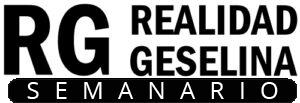Realidad Geselina
